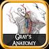 Gray Anatomy (+1000 Illustrations) for iPad