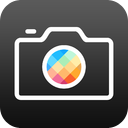 iCam - Professional Camera & Ultimate Photo Editor