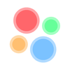 Circles - The Simplest, Hardest Game Ever.