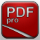PDF Pro – Advanced PDF Reader